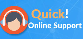 quick-online-support
