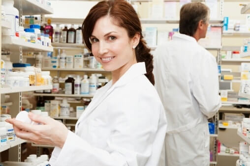 Abortionrx.com Drugstore for Abortion Pills